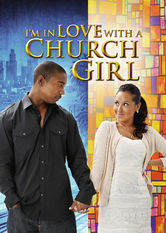 I'm in Love with a Church Girl Netflix BR (Brazil)