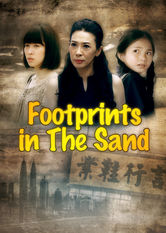 Footprints in the Sand Netflix SG (Singapore)
