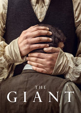 Kliknij by uszyskać więcej informacji | Netflix: The Giant / Handia | In 1843, crippled Martin returns from war to his Basque hometown and finds his brother has grown into a giant, which they turn into a circus act. <b>[CZ]</b>