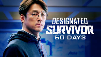 Designated Survivor: 60 Days: Season 1: Episode 12
