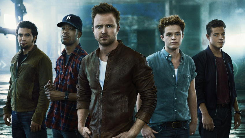 Need For Speed Is Need For Speed On Netflix Flixlist