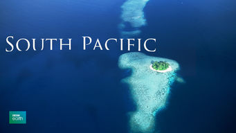 South Pacific: South Pacific
