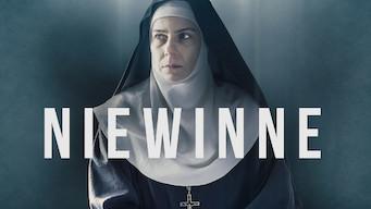 Niewinne (2016)