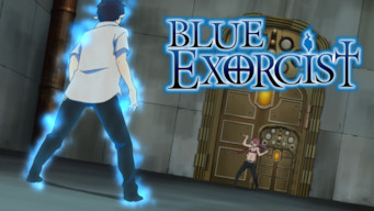 Blue Exorcist: Blue Exorcist -Kyoto Saga-