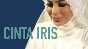 Cinta Iris: Season 1