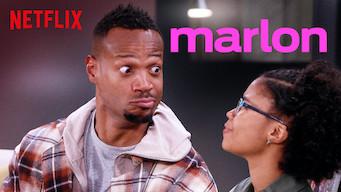 Is Marlon: Season 2 (2017) on Netflix Pakistan? | WhatsNewOnNetflix com