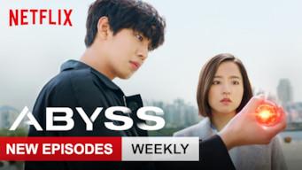 Abyss: Season 1