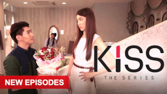 Kiss The Series: Season 1