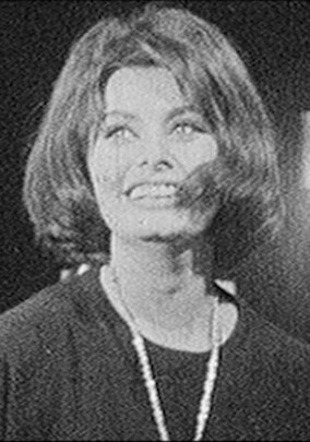 1960 (2010)