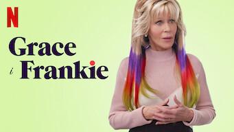 Grace iFrankie (2020)