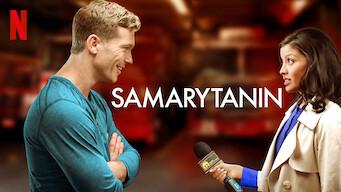 Samarytanin (2019)