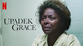 Upadek Grace (2020)