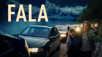 Fala (2015)