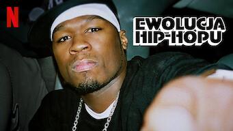 Ewolucja hip-hopu (2020)