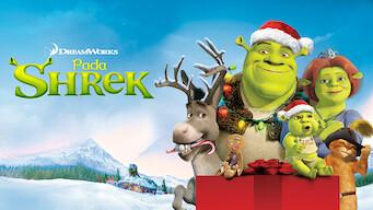 Pada Shrek (2008)