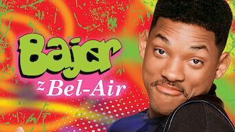 Bajer zBel-Air (1995)