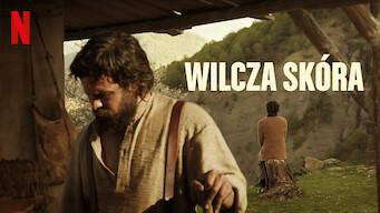 Wilcza skóra (2018)