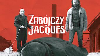 Zabójczy Jacques (2016)