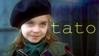 Tato (1995)