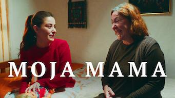 Moja mama (2019)