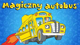 Magiczny autobus (1994)