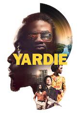 Search netflix Yardie