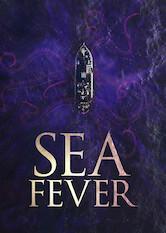 Search netflix Sea Fever