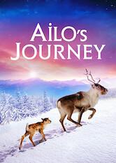 Search netflix Ailo's Journey