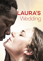 Search netflix Laura's Wedding