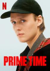Search netflix Prime Time