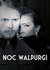 Search netflix Walpurgis Night