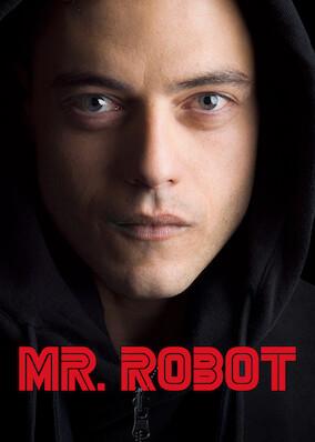 Mr Robot (2019)