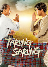 Search netflix Tarung Sarung