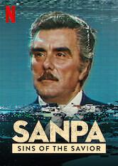 Search netflix SanPa: Sins of the Savior