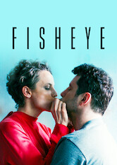 Search netflix Fisheye
