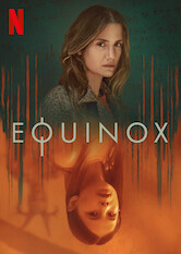 Search netflix Equinox